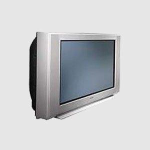 TV Repair Near Me | LED TV Repair Bangalore | TV Service Center