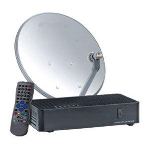 Tv Repair Hyderabad | Tv Repair Shop Near Me | Lcd Led Tv Repair
