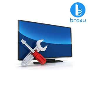 Tv Repair Near Me Led Tv Repair Bangalore Tv Service