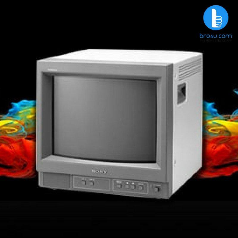 Best TV Repair Services Pune