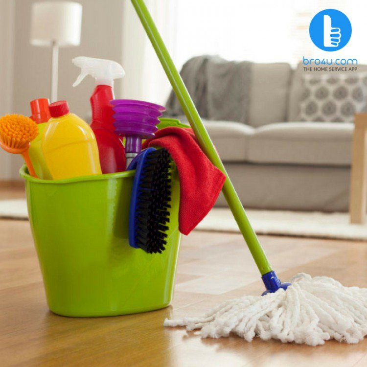 Magnificent House Cleaning Services Bangalore Deep Cleaning Services Download Free Architecture Designs Ferenbritishbridgeorg