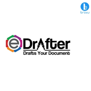 Notary agreements in hsr layout bangalore partner profile pic edrafter reheart Choice Image