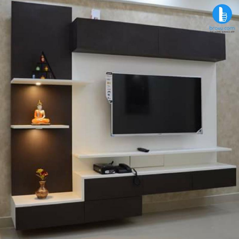 Home Design Ideas Bangalore: Best Interior Designers Bangalore