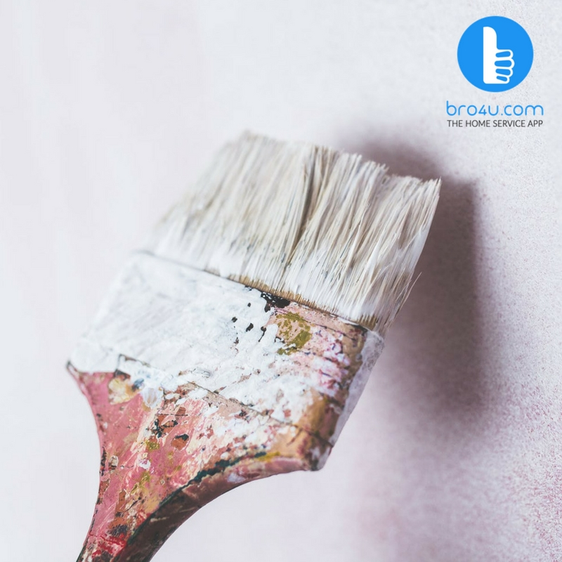 painters in hyderabad wall painters painters near me